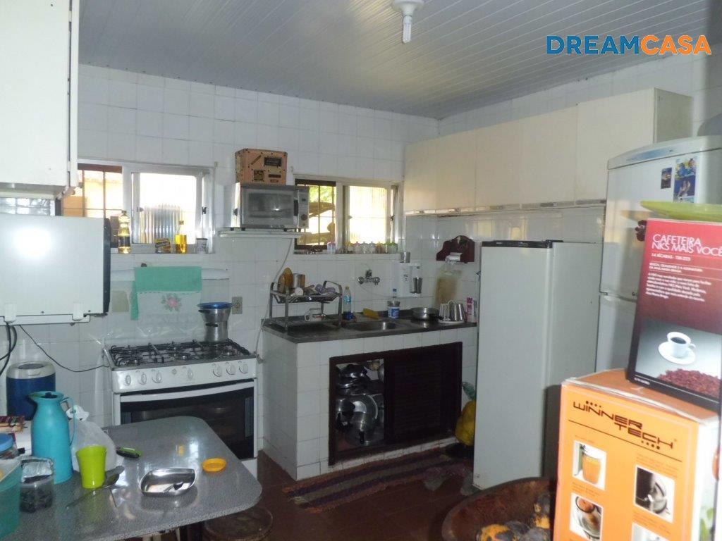 Casa 5 Dorm, Balneário, São Pedro da Aldeia (CA0878) - Foto 2