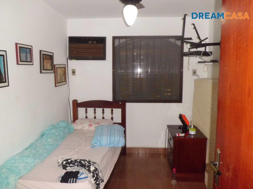 Casa 5 Dorm, Balneário, São Pedro da Aldeia (CA0878) - Foto 4