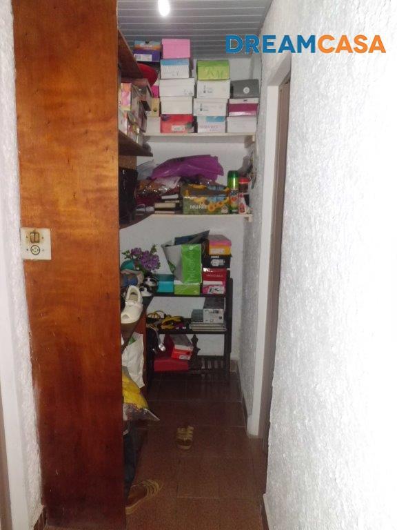 Casa 5 Dorm, Balneário, São Pedro da Aldeia (CA0878) - Foto 5
