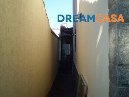 Casa 4 Dorm, Praia Linda, São Pedro da Aldeia (CA0881) - Foto 5