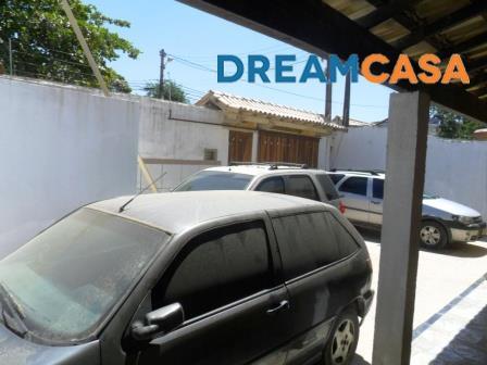 Casa 3 Dorm, Balneário, São Pedro da Aldeia (CA0886) - Foto 4
