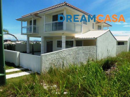 Casa 5 Dorm, Nova São Pedro, São Pedro da Aldeia (CA0888) - Foto 2