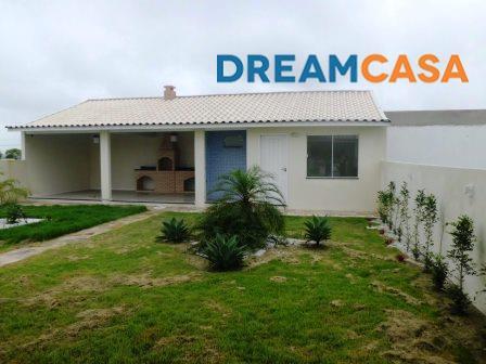 Casa 5 Dorm, Nova São Pedro, São Pedro da Aldeia (CA0888) - Foto 3