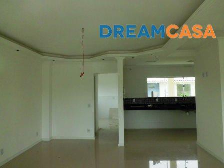 Casa 5 Dorm, Nova São Pedro, São Pedro da Aldeia (CA0888) - Foto 4