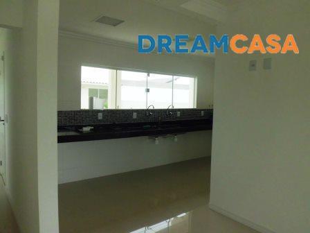 Casa 5 Dorm, Nova São Pedro, São Pedro da Aldeia (CA0888) - Foto 5