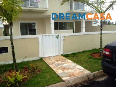 Rede Dreamcasa - Casa 5 Dorm, Nova São Pedro