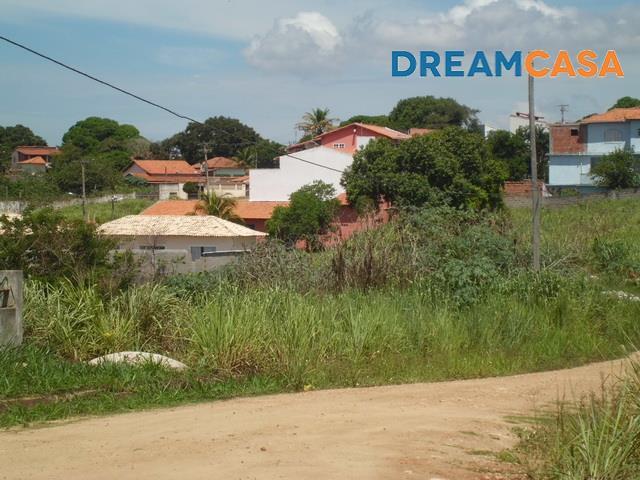 Terreno, Balneário, São Pedro da Aldeia (TE0112) - Foto 3