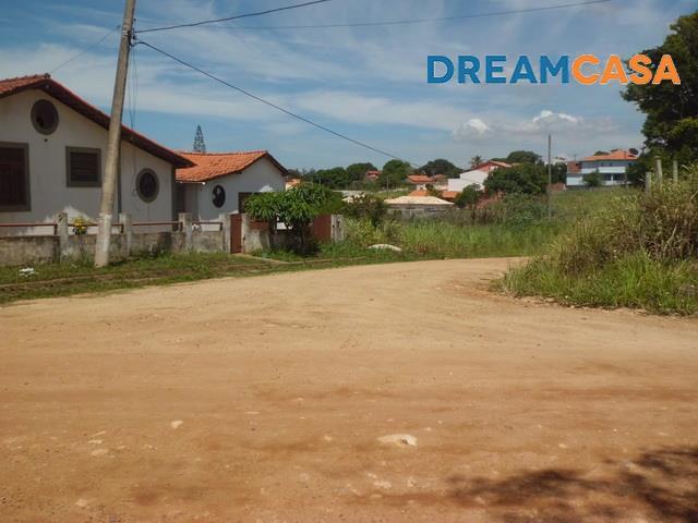Terreno, Balneário, São Pedro da Aldeia (TE0112) - Foto 4