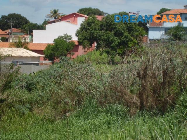 Terreno, Balneário, São Pedro da Aldeia (TE0112) - Foto 5