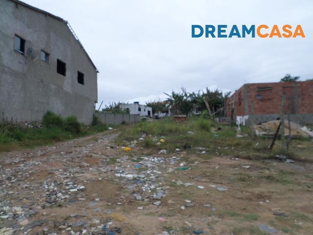 Terreno, Balneário, São Pedro da Aldeia (TE0116) - Foto 3