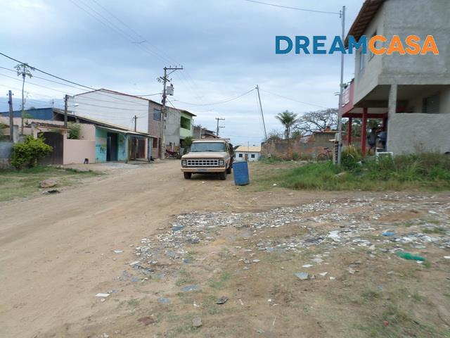 Terreno, Balneário, São Pedro da Aldeia (TE0116) - Foto 4
