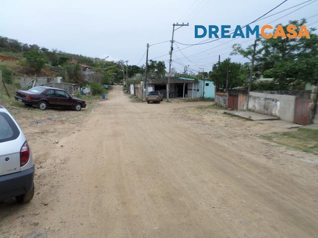 Terreno, Balneário, São Pedro da Aldeia (TE0116) - Foto 5