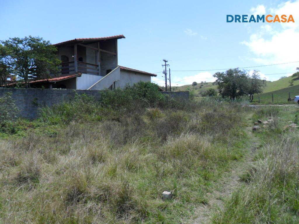 Terreno, Flexeira, São Pedro da Aldeia (TE0117)