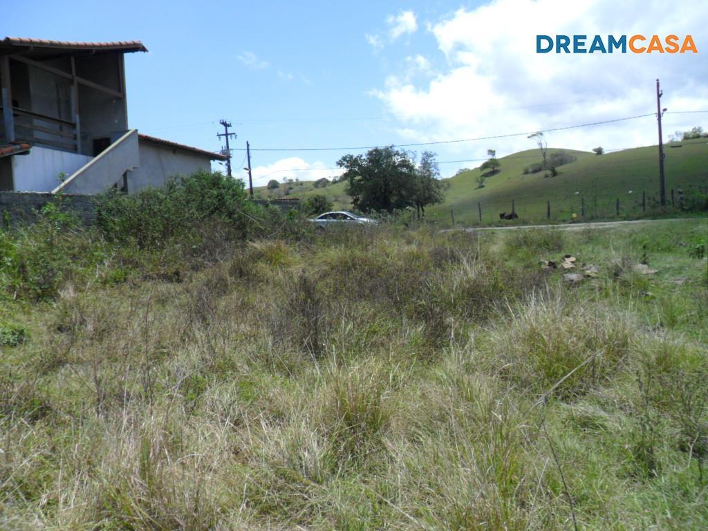 Terreno, Flexeira, São Pedro da Aldeia (TE0117) - Foto 2