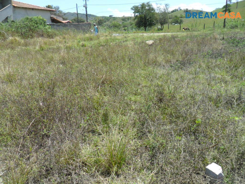 Terreno, Flexeira, São Pedro da Aldeia (TE0117) - Foto 5
