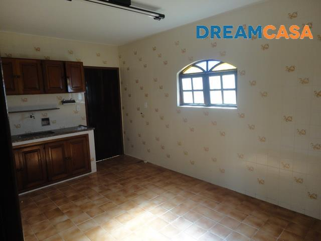 Casa 3 Dorm, Recanto do Sol, São Pedro da Aldeia (CA0899) - Foto 2