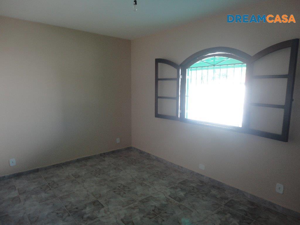 Casa 3 Dorm, Recanto do Sol, São Pedro da Aldeia (CA0899) - Foto 3