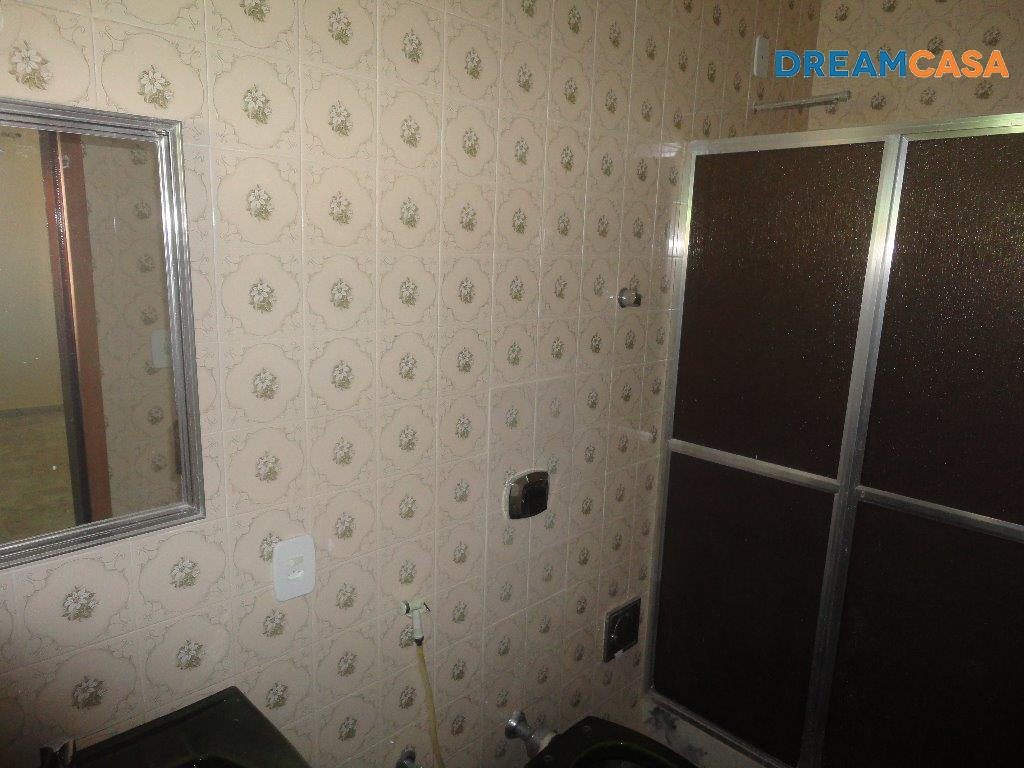 Casa 3 Dorm, Recanto do Sol, São Pedro da Aldeia (CA0899) - Foto 4