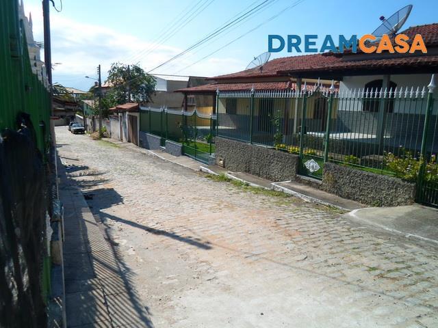 Casa 3 Dorm, Praia do Sudoeste, São Pedro da Aldeia (CA0903) - Foto 2