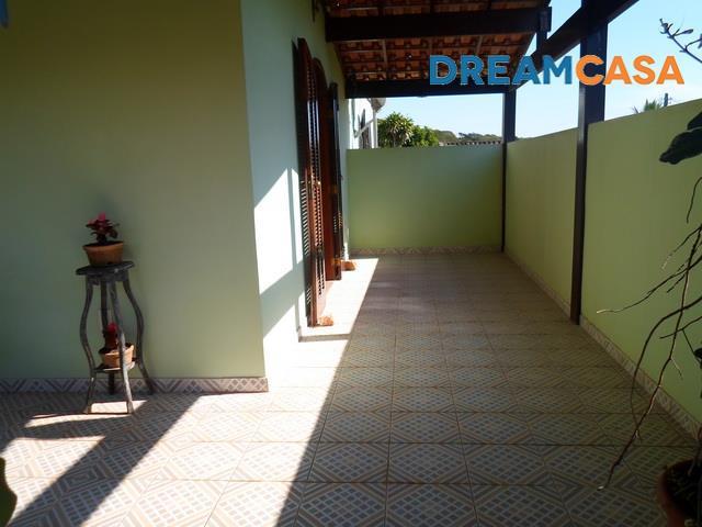 Casa 3 Dorm, Praia do Sudoeste, São Pedro da Aldeia (CA0903) - Foto 5