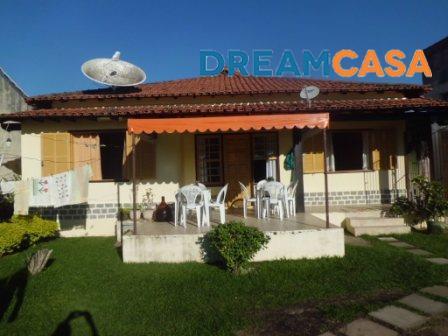 Casa 4 Dorm, Porto da Aldeia, São Pedro da Aldeia (CA0907) - Foto 3