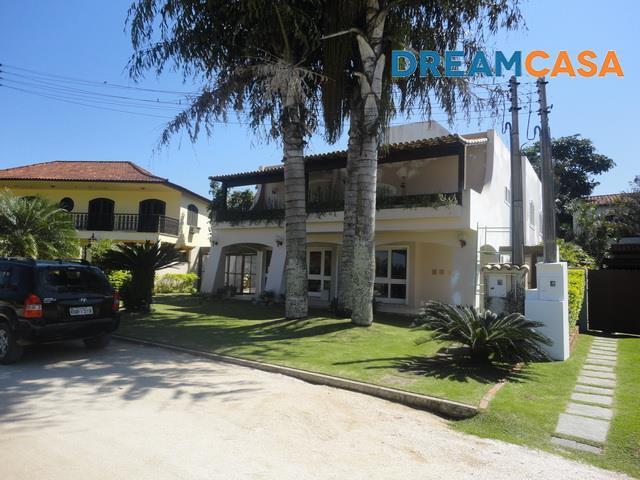 Casa 5 Dorm, Praia Linda, São Pedro da Aldeia (CA0908) - Foto 3