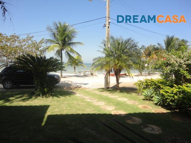 Casa 5 Dorm, Praia Linda, São Pedro da Aldeia (CA0908) - Foto 5