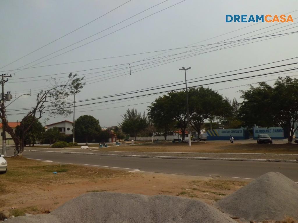 Apto 2 Dorm, Bela Vista, São Pedro da Aldeia (AP1223)