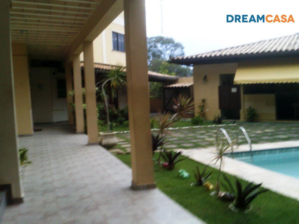 Apto 1 Dorm, Centro, Iguaba Grande (AP1225) - Foto 2