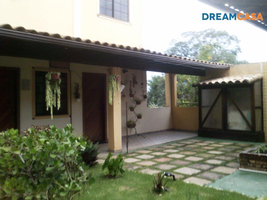 Apto 1 Dorm, Centro, Iguaba Grande (AP1225) - Foto 4