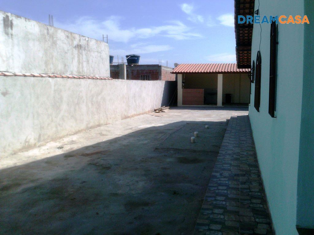 Casa 3 Dorm, Centro, Iguaba Grande (CA0922) - Foto 4