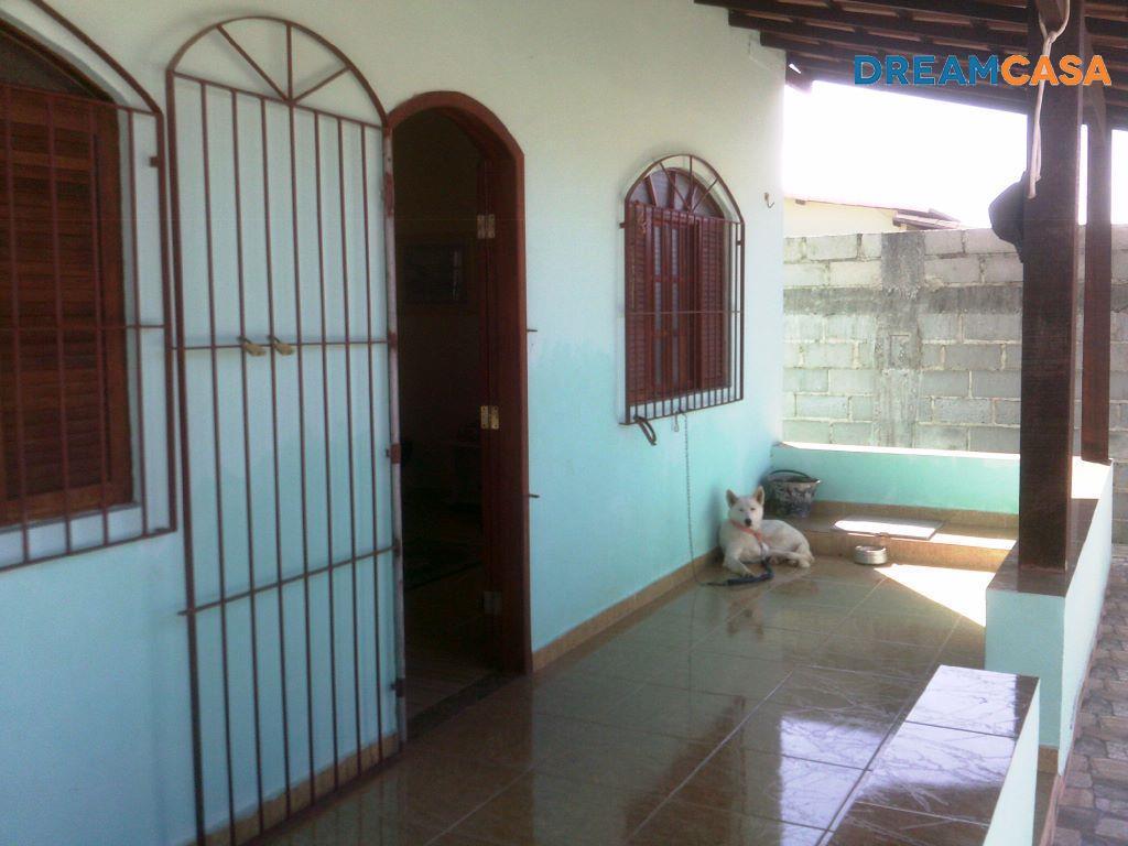Casa 3 Dorm, Centro, Iguaba Grande (CA0922) - Foto 5