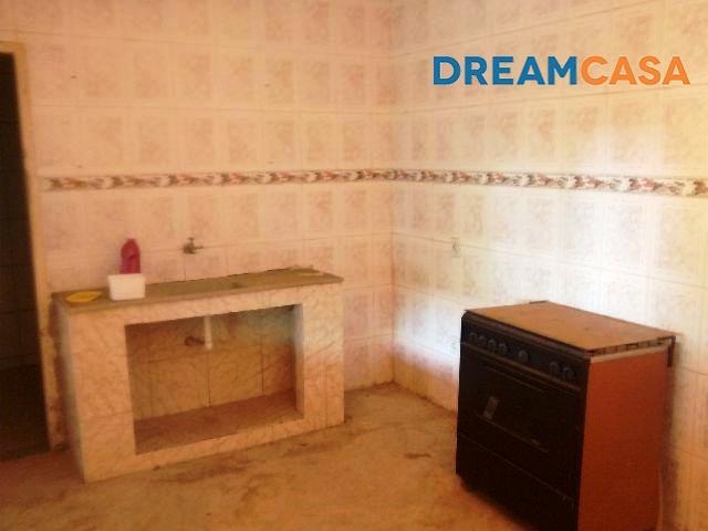 Casa 2 Dorm, Centro, Iguaba Grande (CA0923) - Foto 2
