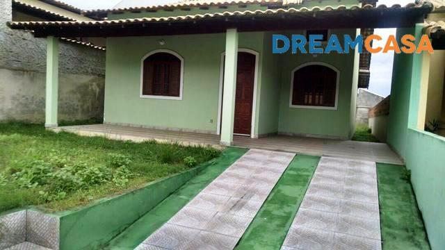 Casa 2 Dorm, Parque Tamaris, Iguaba Grande (CA0924)