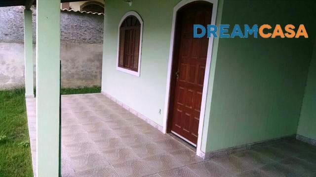 Casa 2 Dorm, Parque Tamaris, Iguaba Grande (CA0924) - Foto 3