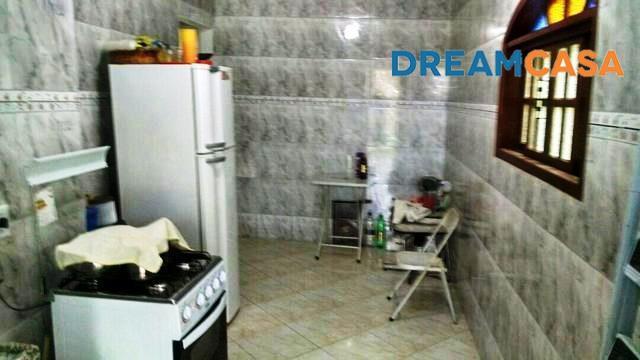 Casa 2 Dorm, Parque Tamaris, Iguaba Grande (CA0924) - Foto 4