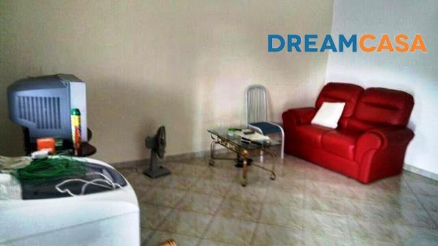 Casa 2 Dorm, Parque Tamaris, Iguaba Grande (CA0924) - Foto 5