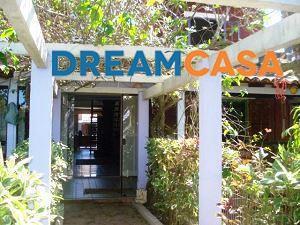Casa 9 Dorm, Baia Formosa, Armação dos Búzios (CA0929) - Foto 2