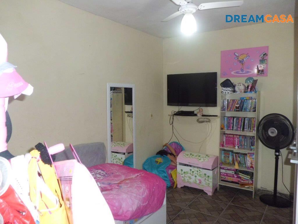 Casa 2 Dorm, Fluminense, São Pedro da Aldeia (CA0931) - Foto 4
