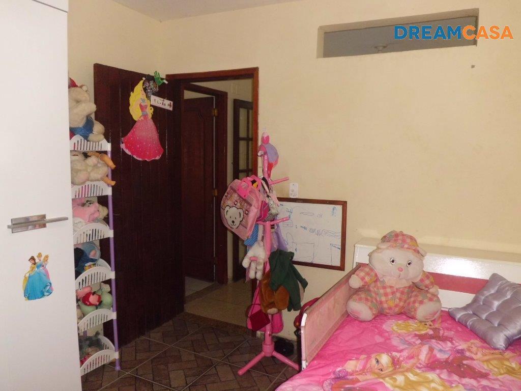 Casa 2 Dorm, Fluminense, São Pedro da Aldeia (CA0931) - Foto 5