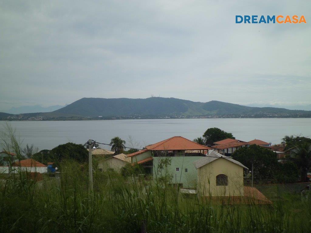 Casa 2 Dorm, Praia do Sudoeste, São Pedro da Aldeia (CA0932)