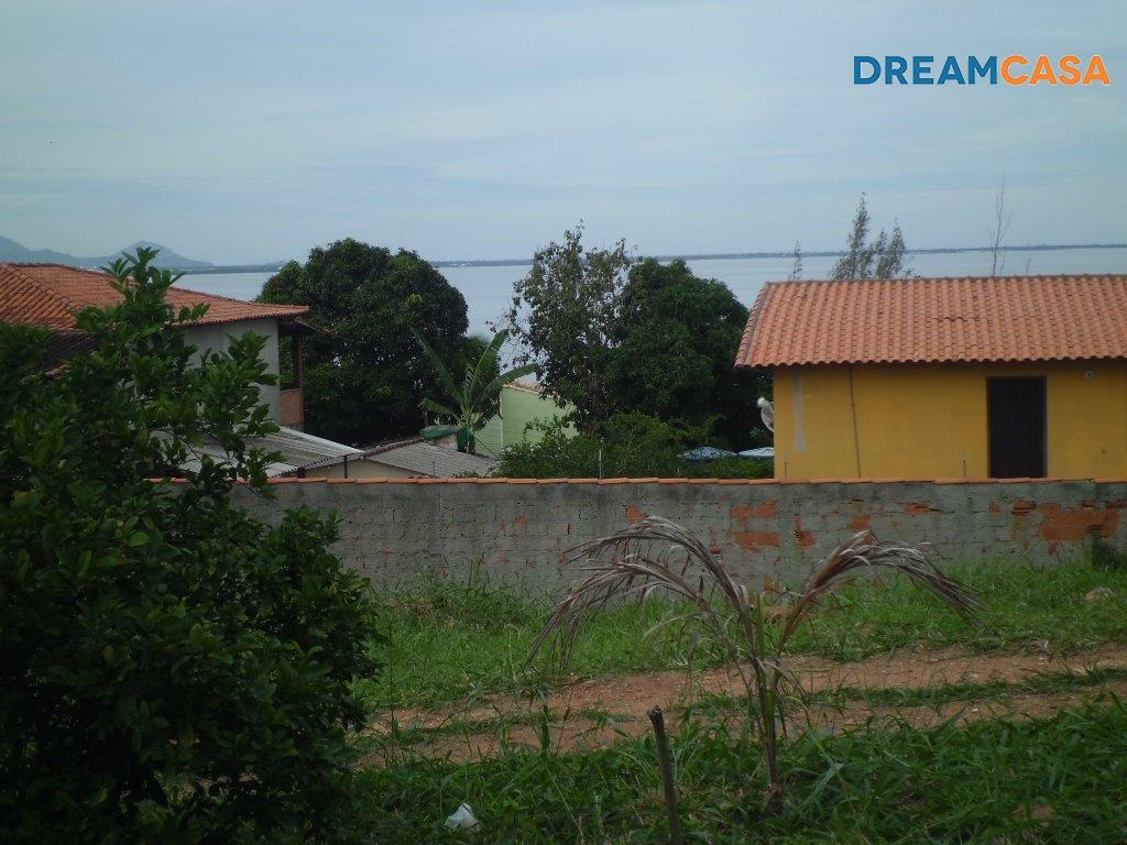 Casa 2 Dorm, Praia do Sudoeste, São Pedro da Aldeia (CA0932) - Foto 2