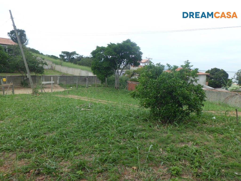 Casa 2 Dorm, Praia do Sudoeste, São Pedro da Aldeia (CA0932) - Foto 3