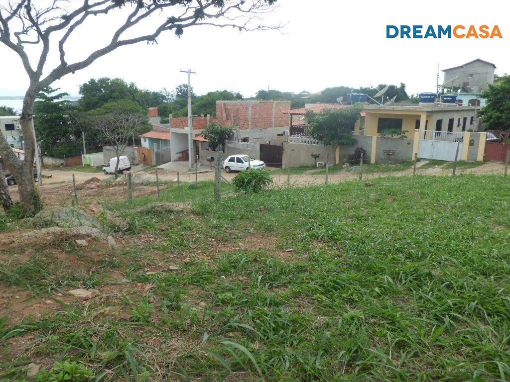 Casa 2 Dorm, Praia do Sudoeste, São Pedro da Aldeia (CA0932) - Foto 4