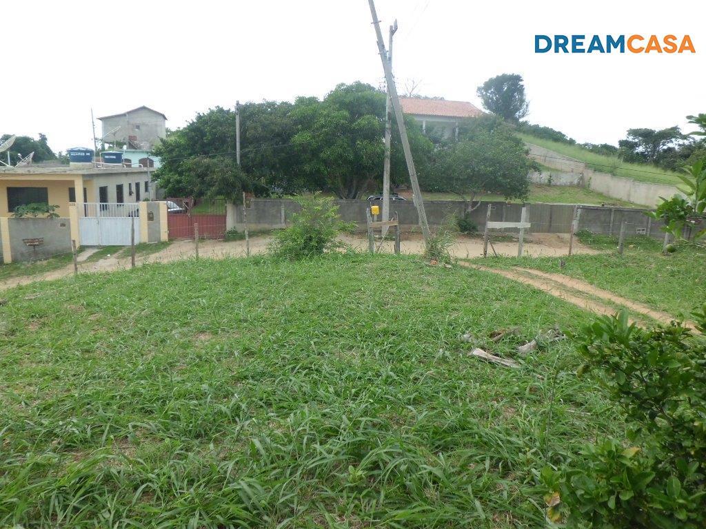 Casa 2 Dorm, Praia do Sudoeste, São Pedro da Aldeia (CA0932) - Foto 5