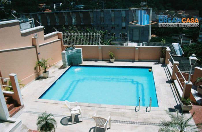 Im�vel: Rede Dreamcasa - Casa 6 Dorm, Graja� (CA0937)