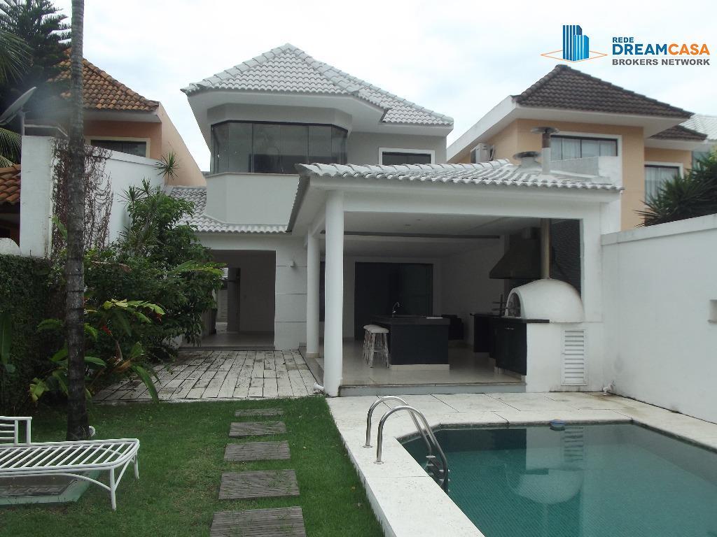Im�vel: Rede Dreamcasa - Casa 55 Dorm, Rio de Janeiro