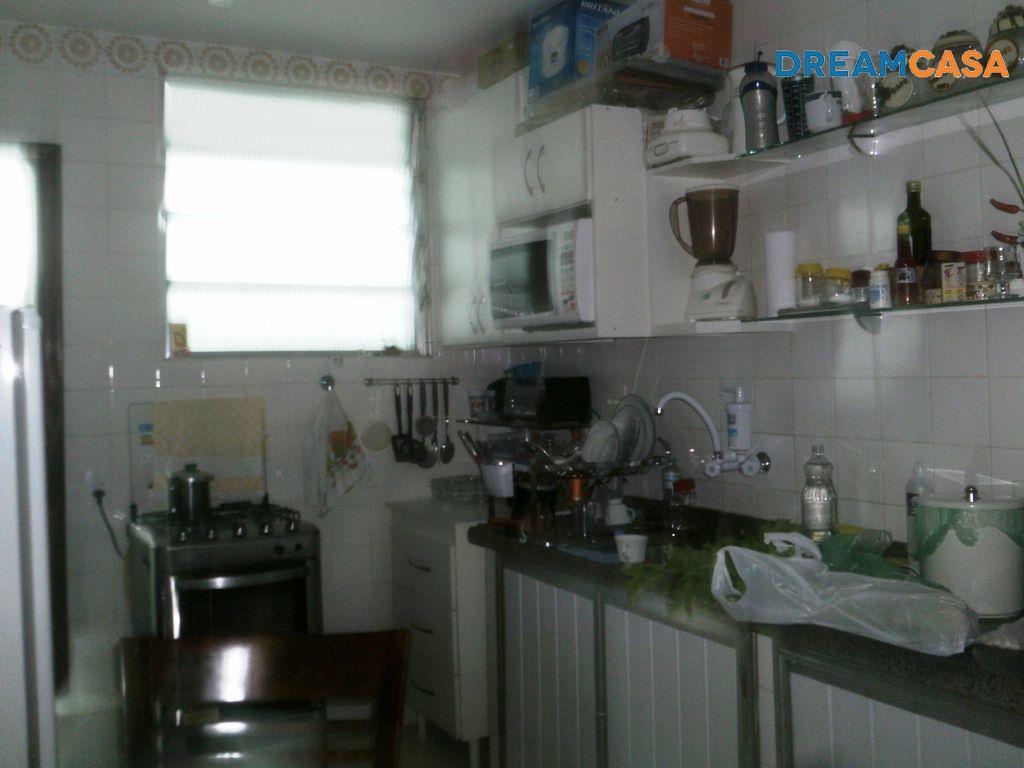 Apto 3 Dorm, Centro, Iguaba Grande (AP1260) - Foto 4