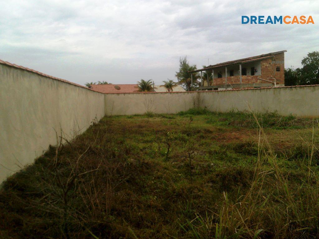 Terreno, Cidade Nova, Iguaba Grande (TE0139) - Foto 2