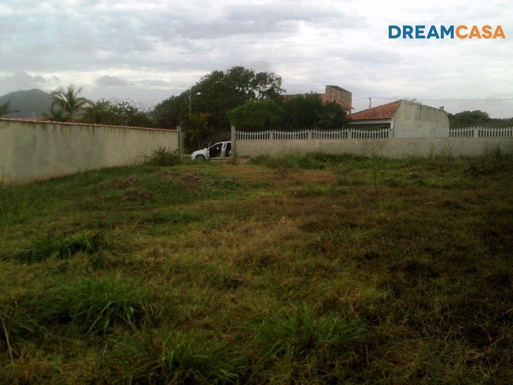 Terreno, Cidade Nova, Iguaba Grande (TE0139) - Foto 4